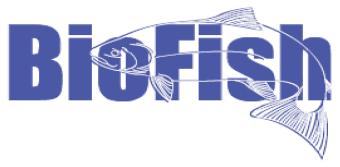 BioFish AB