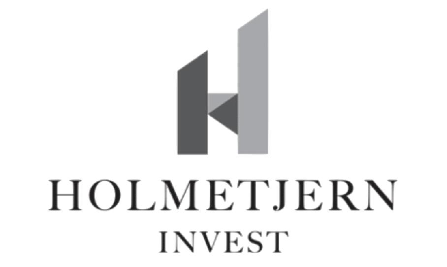 Holmetjern Invest