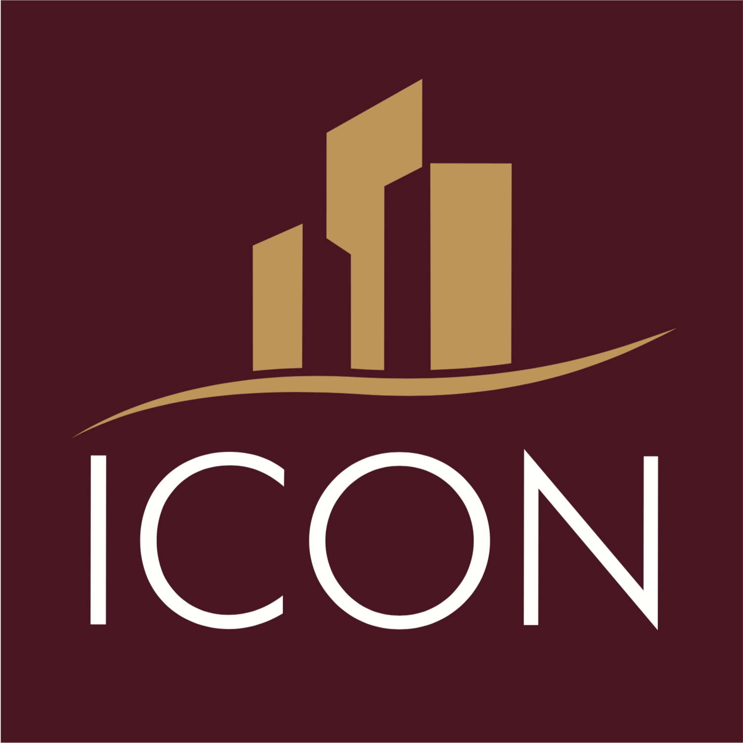 ICON Real Estate Fund III