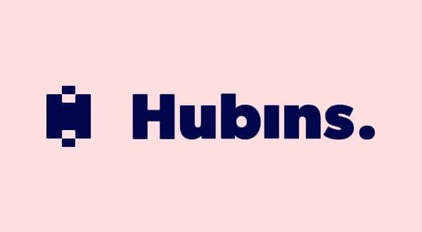 logo of hubins
