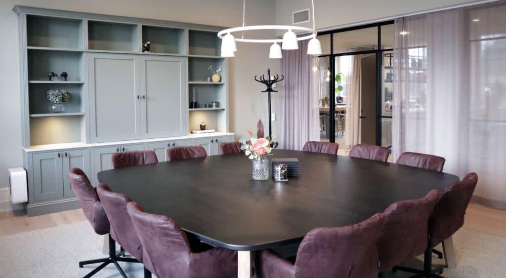jool conference room