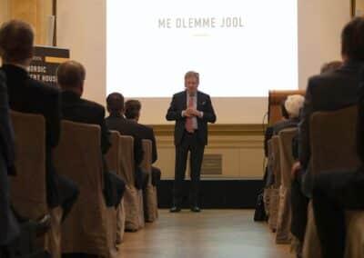 Jool_group_finland_2020